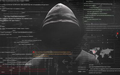 """Attacco hacker negli Stati Uniti: 3 ore di web """"down"""" e danni per miliardi di dollari"""