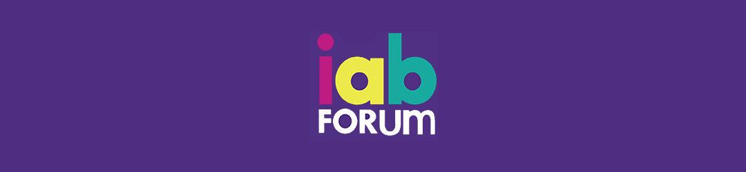 IAB Forum 2016 approderà a Milano