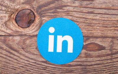 Fare lead generation con LinkedIn