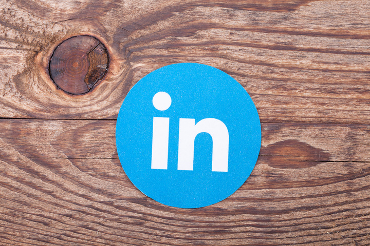 Fare lead generation con LinkedIn