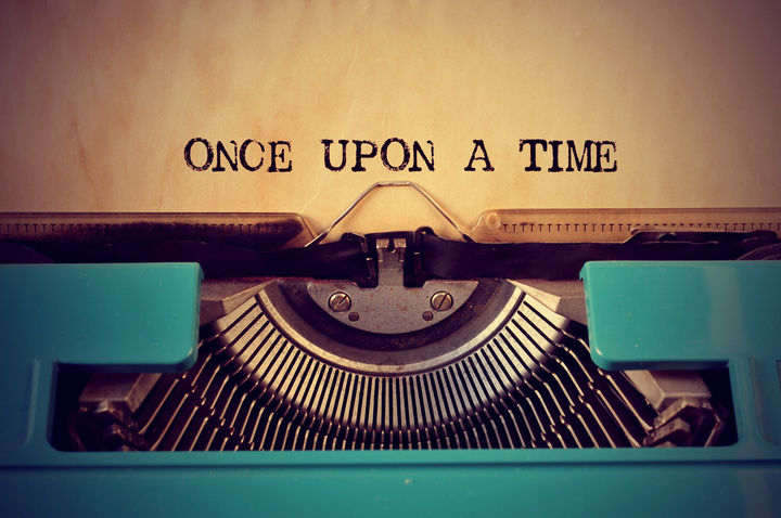 Vendere la tecnologia con lo storytelling