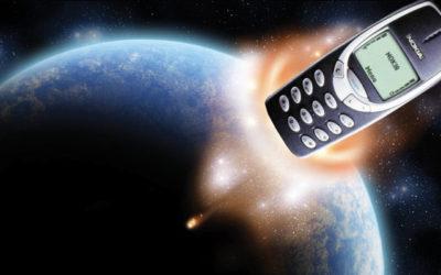 Nokia e l'operazione nostalgia. Il ritorno del 3310.