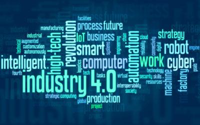 Industria 4.0: il cambiamento tra rischi e opportunità.