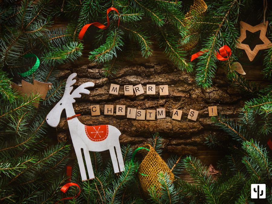 Cinque consigli utili per la tua newsletter natalizia