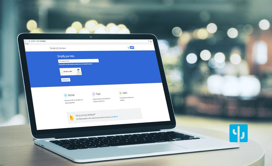 Short URL: i tre migliori tool per accorciare gli URL