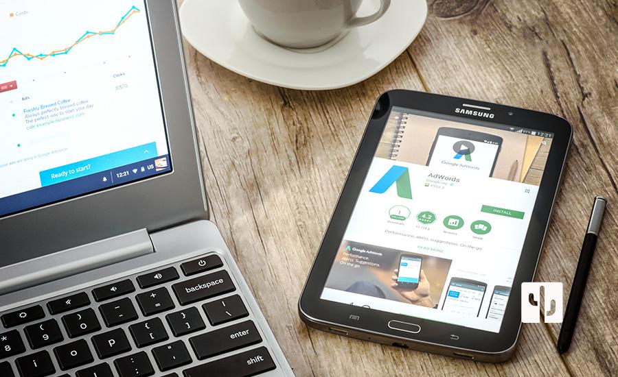 AdWords: ottenere la certificazione e diventare partner di Google