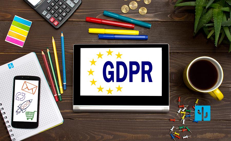 GDPR: la rivoluzione del trattamento dei dati personali. Cosa cambierà?
