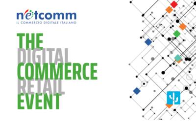Qual è il miglior evento sull' e-commerce e sul digital retail a Milano?