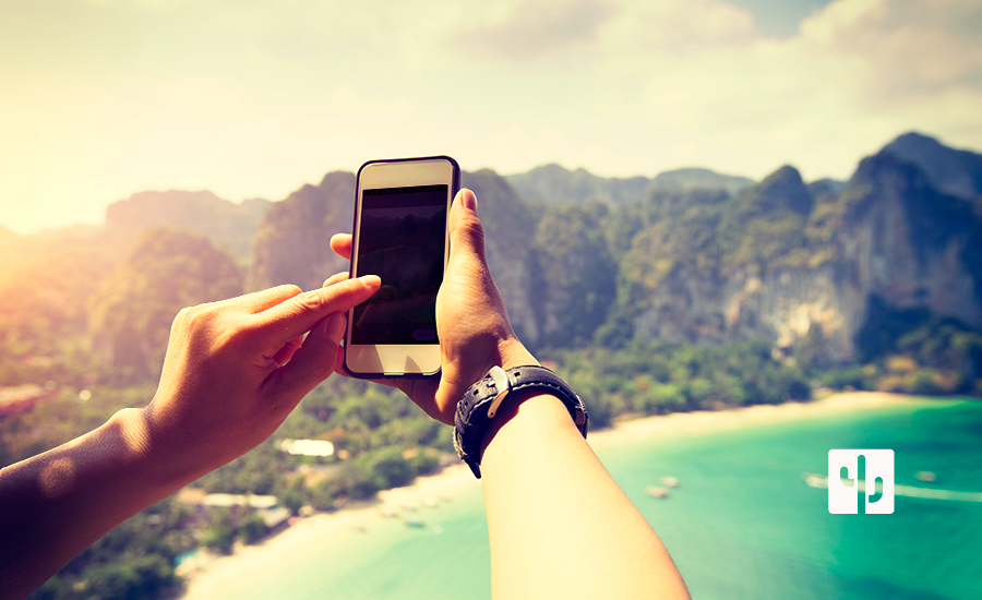 La guida definitiva all'utilizzo delle Instagram Stories
