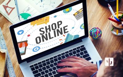 Come aprire da zero un e-commerce: la guida definitiva