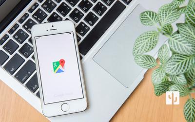 Google Maps cambia: ecco le novità per chi usa le mappe di Google