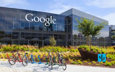 Google – MasterCard: l'accordo segreto per tracciare gli acquisti in store
