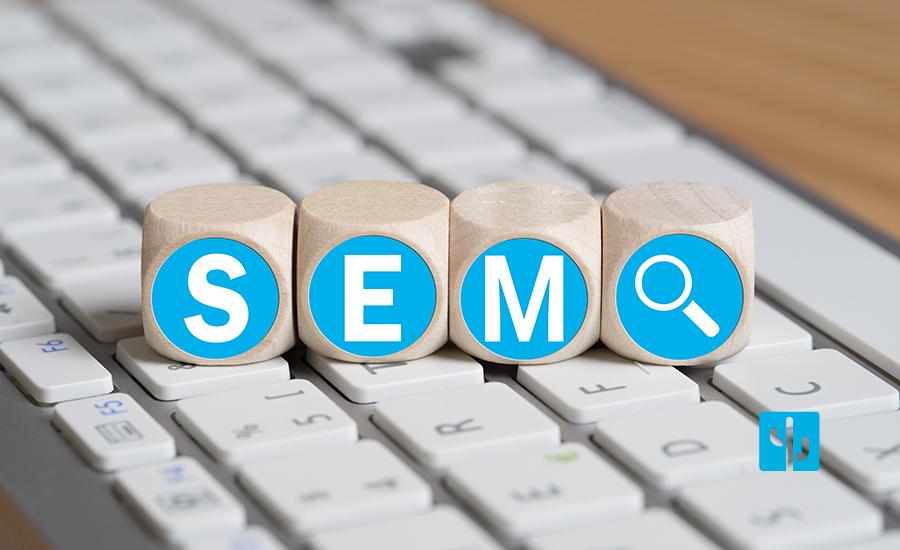 SEM: la guida per essere trovato dai tuoi clienti online