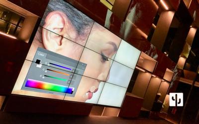 Adobe Experience Forum 2018: quando grandi realtà incontrano grandi idee