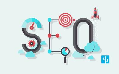 SEO: la guida per ottimizzare un sito sui motori di ricerca