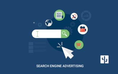 Cos'è la SEA e cosa significa fare SEA su Google Ads