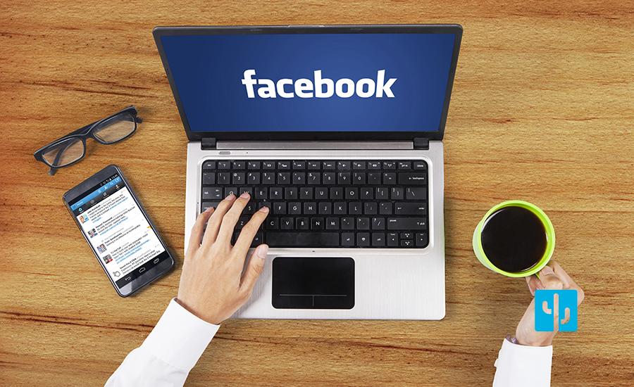 Come gestire una pagina aziendale di Facebook