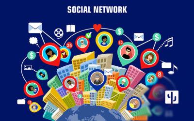 Social media management e comunicazione a Monza