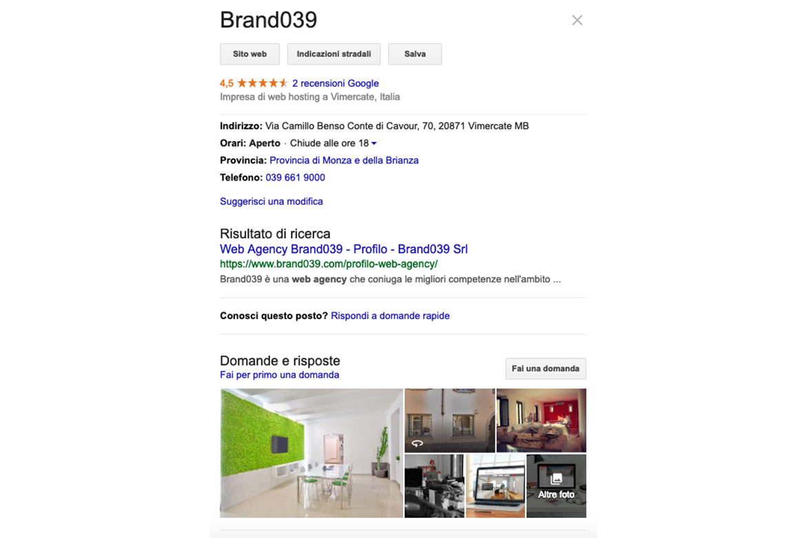 google-my-business-brand039
