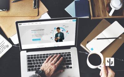 Email Marketing: la spiegazione completa per newsletter e DEM di successo