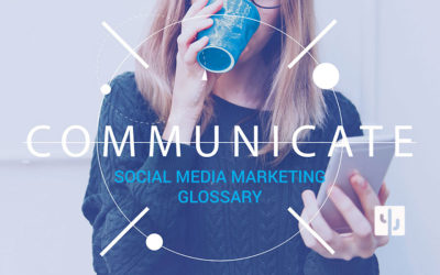 Glossario di Social Media Marketing: i termini che dovresti conoscere
