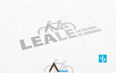 Come si crea un logo aziendale? A chi devo rivolgermi?