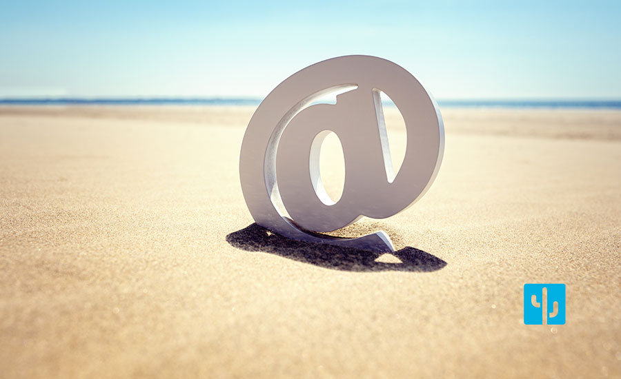 """Out of office"" Message: come scrivere la risposta automatica prima di partire per le ferie"