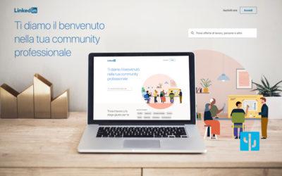 Come ottimizzare il profilo LinkedIn: consigli pratici per migliorare la tua visibilità