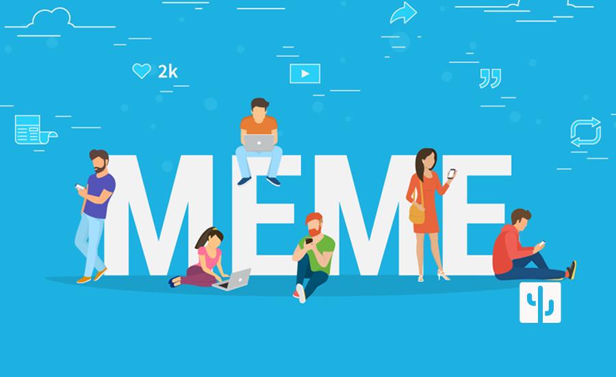Meme: cosa sono e come si usano