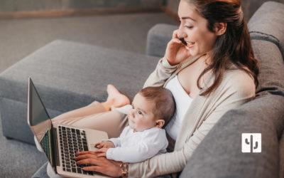 Consigli pratici su come migliorare lo smart working