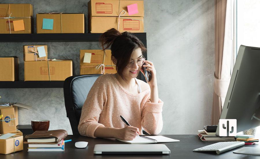 3 Strategie Efficaci per Aumentare le Vendite del tuo E-Commerce