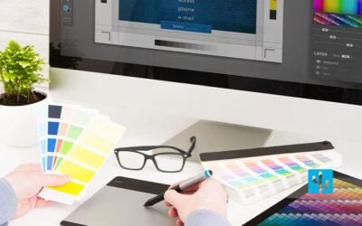 We Want You: Brand039 allarga il suo team, cerchiamo un graphic e web designer